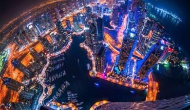Dubai-ve-dem-nhu-thanh-pho-trong-phim-vien-tuong-ivivu-2