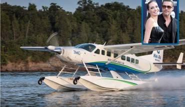 Hai-Au-Aviation-ivivu-1