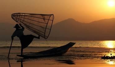 Ho-Inle--thien-duong-tren-dat-Myanmar-ivivu-1