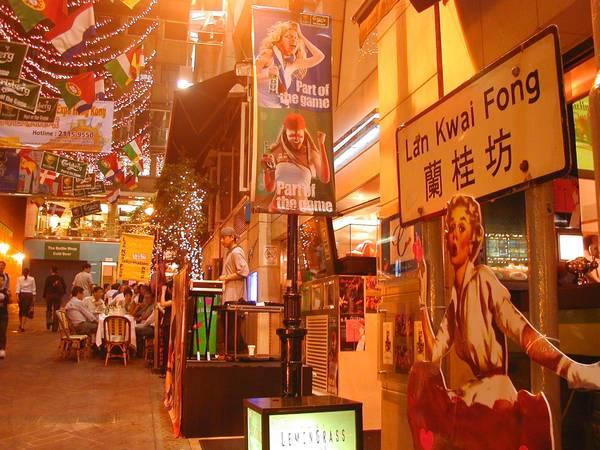 Lan Quế Phường - joymark travel - niemvuiviet.vn
