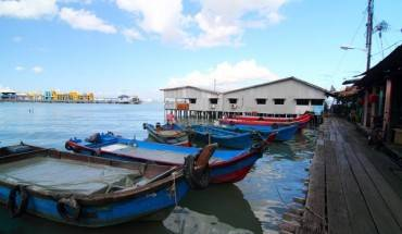 Ly-do-Penang-lot-top-10-thanh-pho-hap-dan-nhat-hanh-tinh-ivivu-5