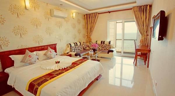 Romeliess Hotel-ivivu-1