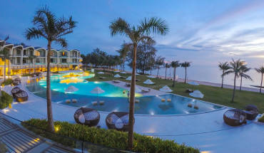 The Shells Resort & Spa phu quoc-ivivu-11