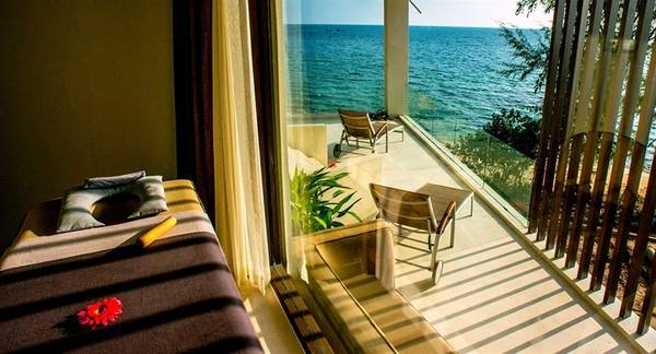 The Shells Resort & Spa phu quoc-ivivu-15