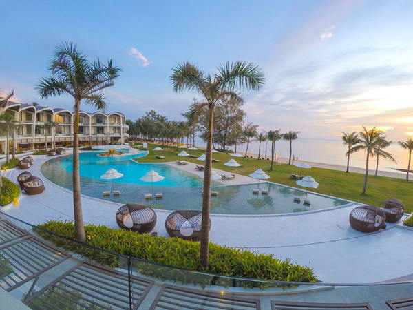 The Shells Resort & Spa phu quoc-ivivu-2