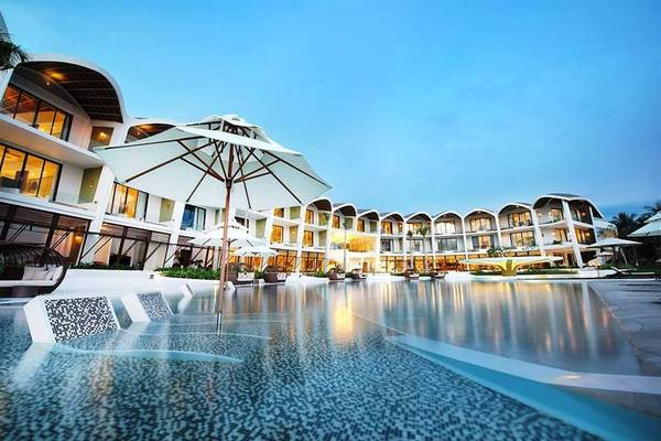 The Shells Resort & Spa phu quoc-ivivu-5