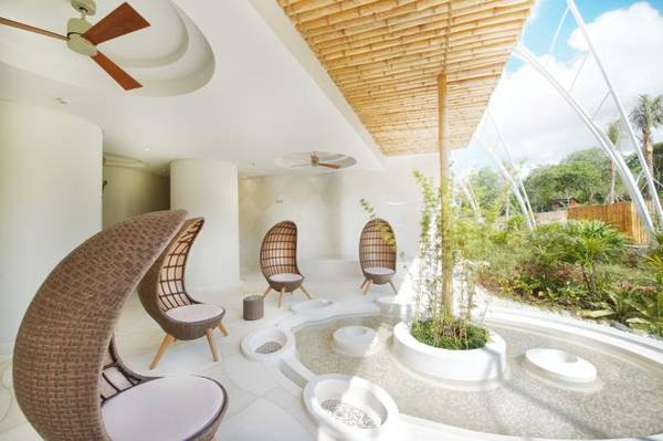 The Shells Resort & Spa phu quoc-ivivu-8