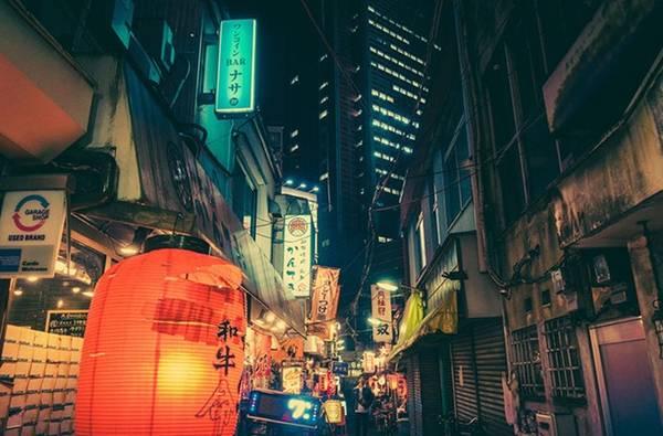 Tokyo-dep-nhat-ve-dem-ivivu-11