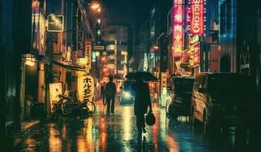 Tokyo-dep-nhat-ve-dem-ivivu-3
