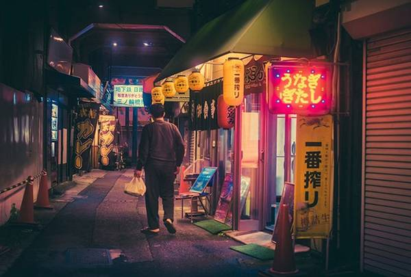 Tokyo-dep-nhat-ve-dem-ivivu-6