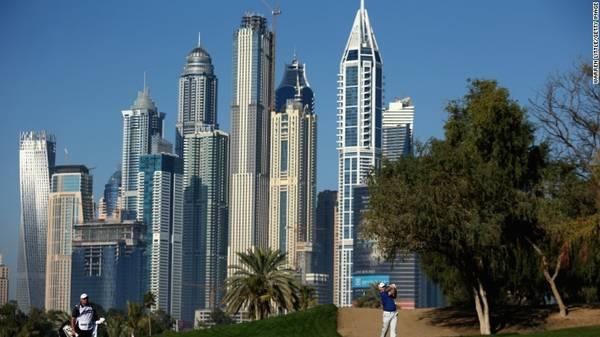 <strong>12. Dubai, Các Tiểu vương quốc Ả Rập thống nhất</strong> - Dubai là điểm đến đứng đầu trong việc thu hút du khách quốc tế ở Trung Đông. Theo số liệu thống kê, Dubai đón 11,39 triệu lượt khách, tăng 8,9% so với năm ngoái.