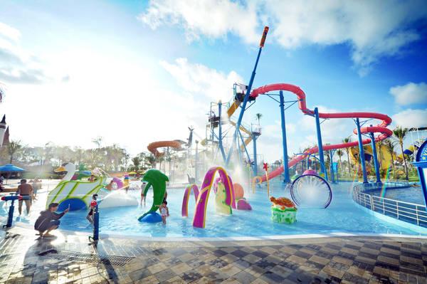 Vinpearl-phu-quoc-resort-golf-thien-duong-nghi-duong-trong-mo-tai-dao-ngoc-ivivu-10