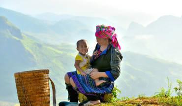 hay-de-ivivu.com-chia-se-mot-phan-cong-tac-thien-nguyen-dau-nam-mo1i