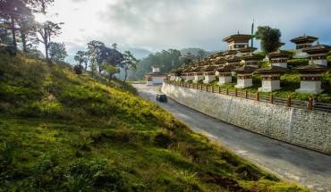 10-ly-do-khien-ban-phai-den-bhutan-trong-nam-ivivu-7