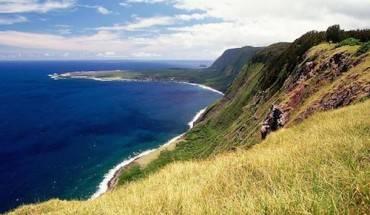 100-nam-den-toi-tren-hon-dao-o-hawaii-ivivu-1