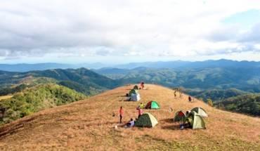 5-diem-trekking-mien-trung-tay-nguyen-dau-xuan-ivivu-2
