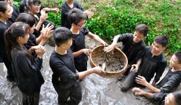Thu-thach-cung-tro-choi-dan-gian-o-Vinh-Long-ivivu-2