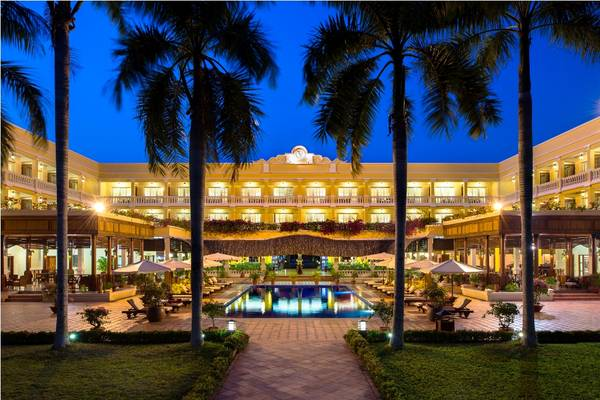 Victoria-Can-Tho-Resort-IVIVU.com-3
