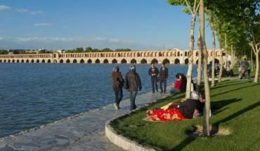 iran-diem-den-du-lich-nam-2016-ivivu-18