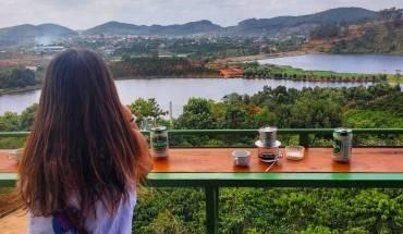 me-linh-coffee-garden-ivivu-1