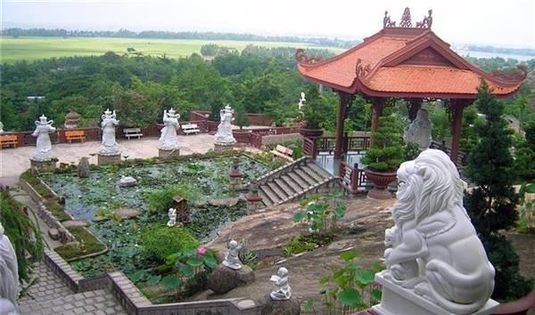 nham-chan-pho-thi-xo-bo-hay-ve-vung-dat-huong-dong-gio-noi-an-giang-ivivu-29
