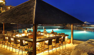 top-5-resort-phong-dep-gia-tot-danh-cho-dip-gio-to-hung-vuong-ivivu-16
