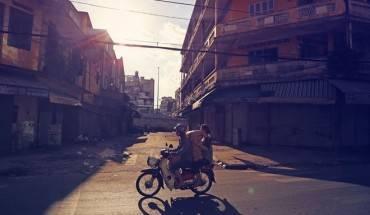 10-con-duong-ngan-bac-nhat-sai-gon-ivivu-1