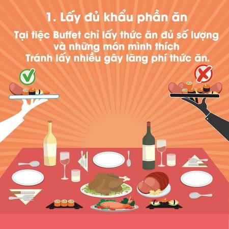 10-hanh-dong-van-minh-khi-du-lich-nuoc-ngoai-ivivu-1