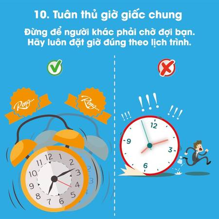 10-hanh-dong-van-minh-khi-du-lich-nuoc-ngoai-ivivu-10