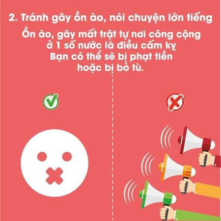 10-hanh-dong-van-minh-khi-du-lich-nuoc-ngoai-ivivu-2