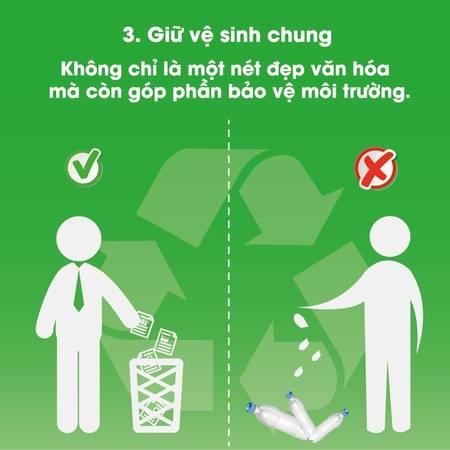 10-hanh-dong-van-minh-khi-du-lich-nuoc-ngoai-ivivu-3