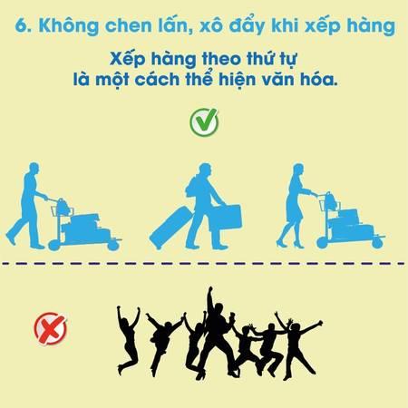 10-hanh-dong-van-minh-khi-du-lich-nuoc-ngoai-ivivu-6