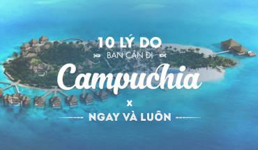 10-ly-do-ban-can-phai-len-ke-hoach-di-campuchia-ngay-va-luon-ivivu-1