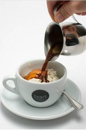 25-quan-cafe-tuyet-voi-nhat-the-gioi-ma-ban-phai-ghe-mot-lan-trong-doi-ivivu-1