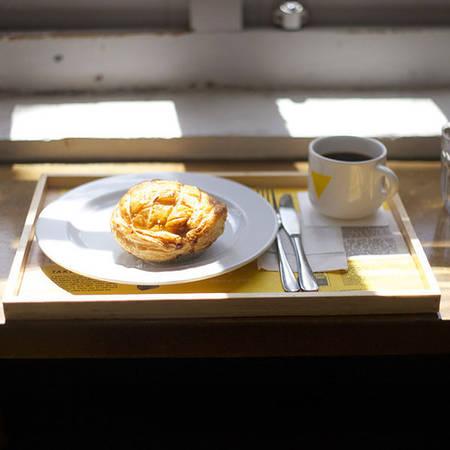 25-quan-cafe-tuyet-voi-nhat-the-gioi-ma-ban-phai-ghe-mot-lan-trong-doi-ivivu-11