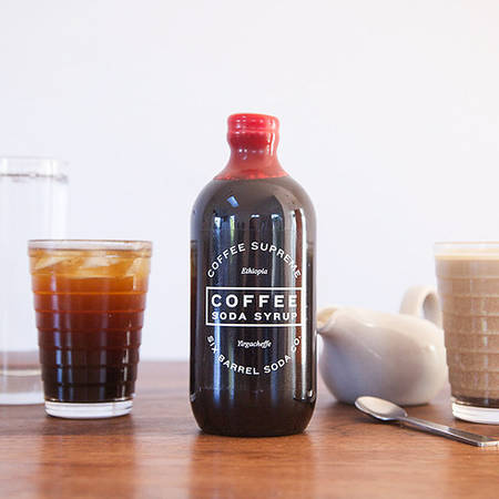 25-quan-cafe-tuyet-voi-nhat-the-gioi-ma-ban-phai-ghe-mot-lan-trong-doi-ivivu-12