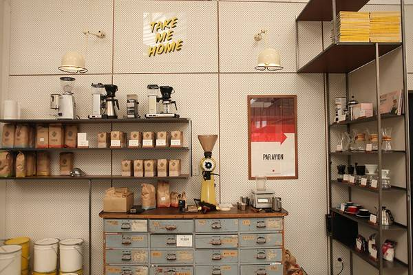 25-quan-cafe-tuyet-voi-nhat-the-gioi-ma-ban-phai-ghe-mot-lan-trong-doi-ivivu-13