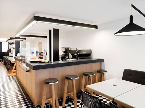 25-quan-cafe-tuyet-voi-nhat-the-gioi-ma-ban-phai-ghe-mot-lan-trong-doi-ivivu-14