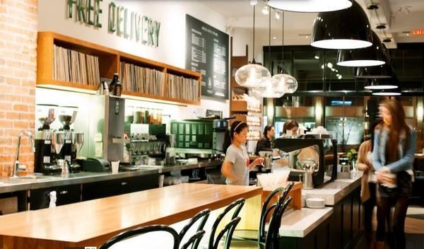 25-quan-cafe-tuyet-voi-nhat-the-gioi-ma-ban-phai-ghe-mot-lan-trong-doi-ivivu-16