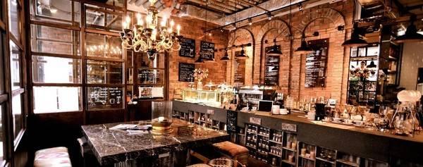 25-quan-cafe-tuyet-voi-nhat-the-gioi-ma-ban-phai-ghe-mot-lan-trong-doi-ivivu-19