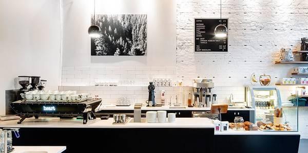 25-quan-cafe-tuyet-voi-nhat-the-gioi-ma-ban-phai-ghe-mot-lan-trong-doi-ivivu-2