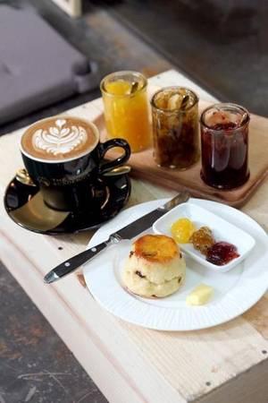 25-quan-cafe-tuyet-voi-nhat-the-gioi-ma-ban-phai-ghe-mot-lan-trong-doi-ivivu-20