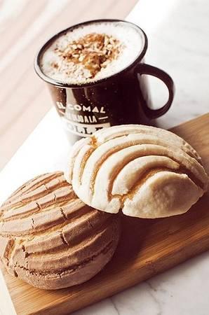 25-quan-cafe-tuyet-voi-nhat-the-gioi-ma-ban-phai-ghe-mot-lan-trong-doi-ivivu-23