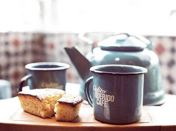 25-quan-cafe-tuyet-voi-nhat-the-gioi-ma-ban-phai-ghe-mot-lan-trong-doi-ivivu-24