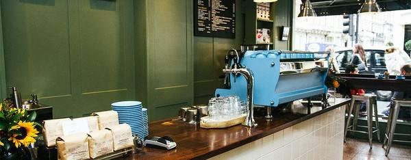 25-quan-cafe-tuyet-voi-nhat-the-gioi-ma-ban-phai-ghe-mot-lan-trong-doi-ivivu-28