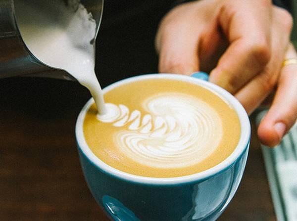25-quan-cafe-tuyet-voi-nhat-the-gioi-ma-ban-phai-ghe-mot-lan-trong-doi-ivivu-29