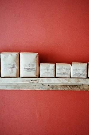 25-quan-cafe-tuyet-voi-nhat-the-gioi-ma-ban-phai-ghe-mot-lan-trong-doi-ivivu-30
