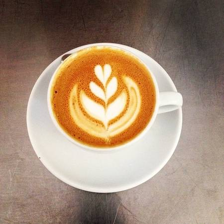 25-quan-cafe-tuyet-voi-nhat-the-gioi-ma-ban-phai-ghe-mot-lan-trong-doi-ivivu-39
