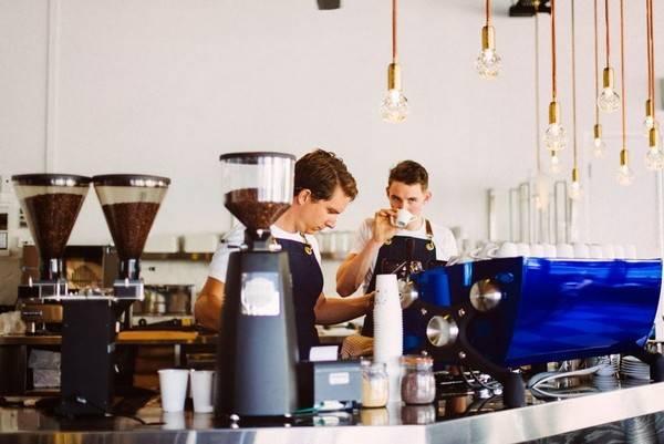 25-quan-cafe-tuyet-voi-nhat-the-gioi-ma-ban-phai-ghe-mot-lan-trong-doi-ivivu-43