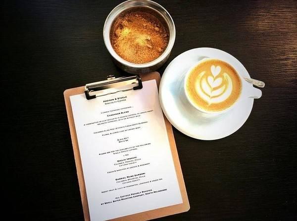 25-quan-cafe-tuyet-voi-nhat-the-gioi-ma-ban-phai-ghe-mot-lan-trong-doi-ivivu-44